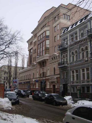 bulvar_shevchenka